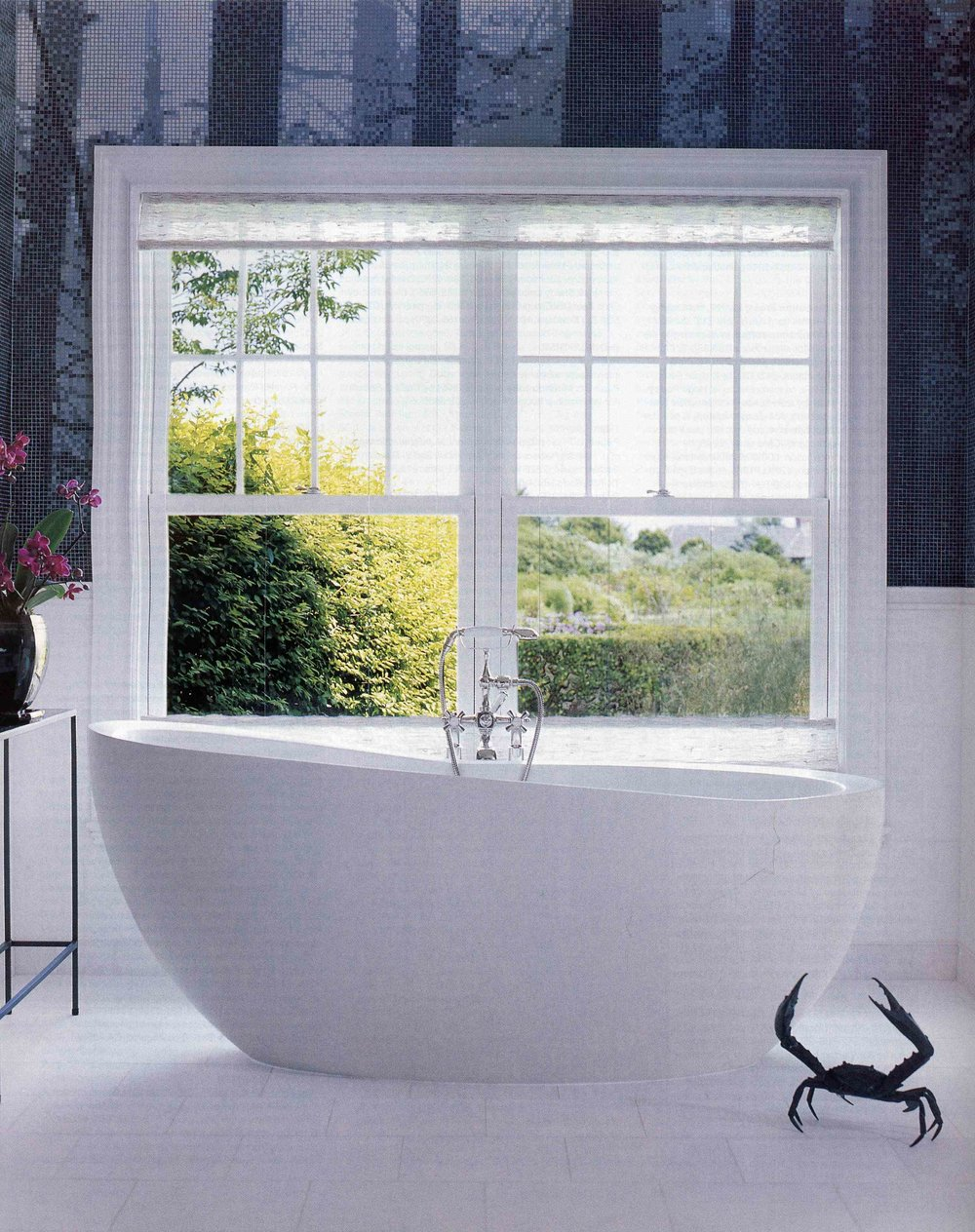 Elle Decor_Jul-Aug 07_ Menin Hamptons_Full Article_Page_7.jpg