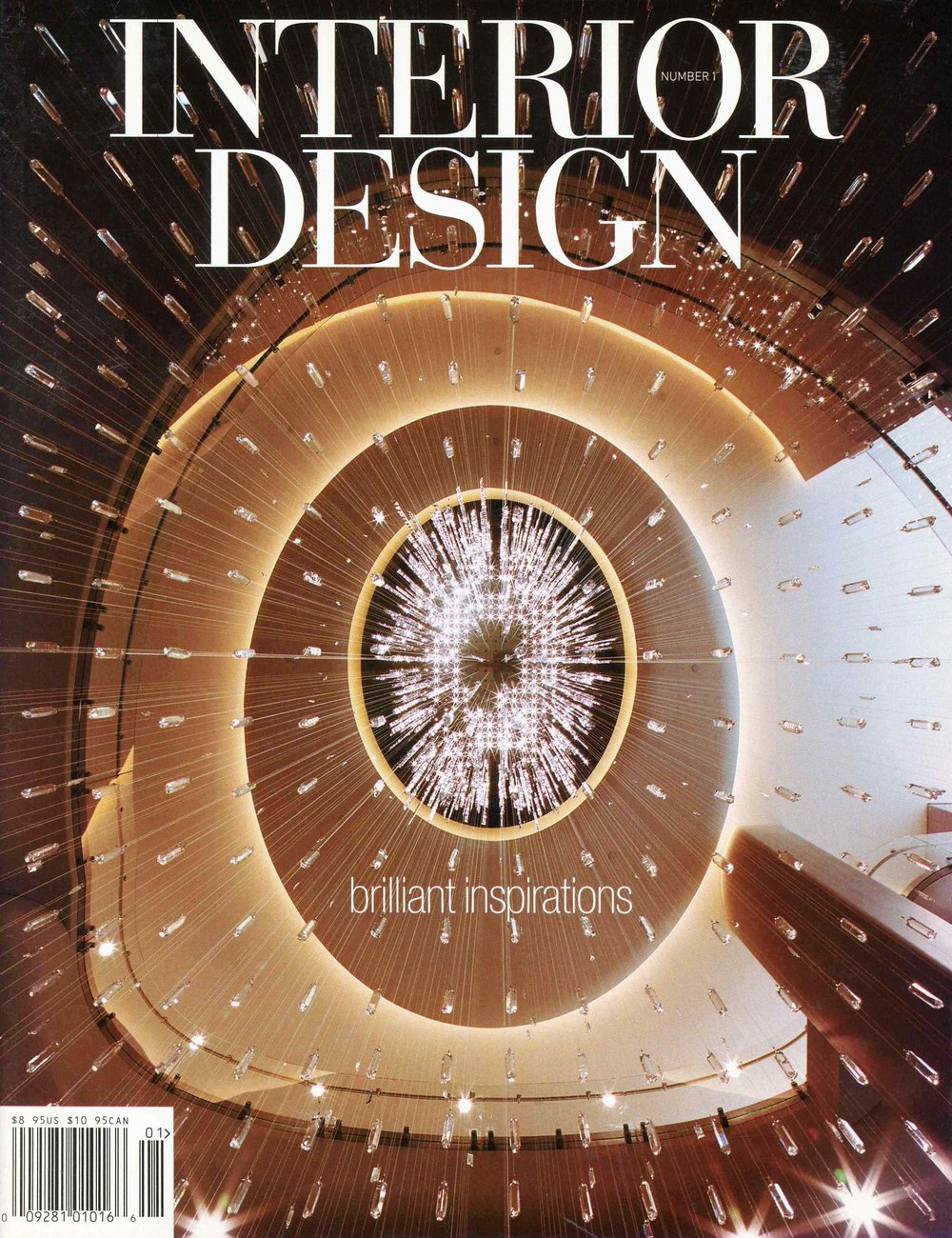 Interior Design_Jan 06_Full Article_Page_1.jpg