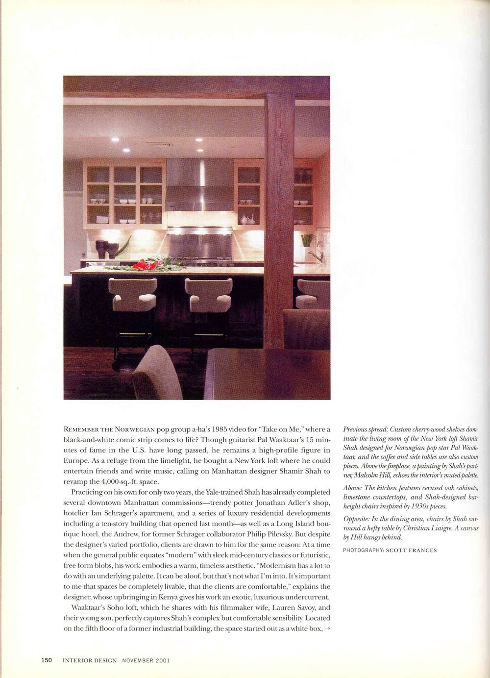 Interior Design_Nov 01_Savoy_Full Article_Page_4.jpg