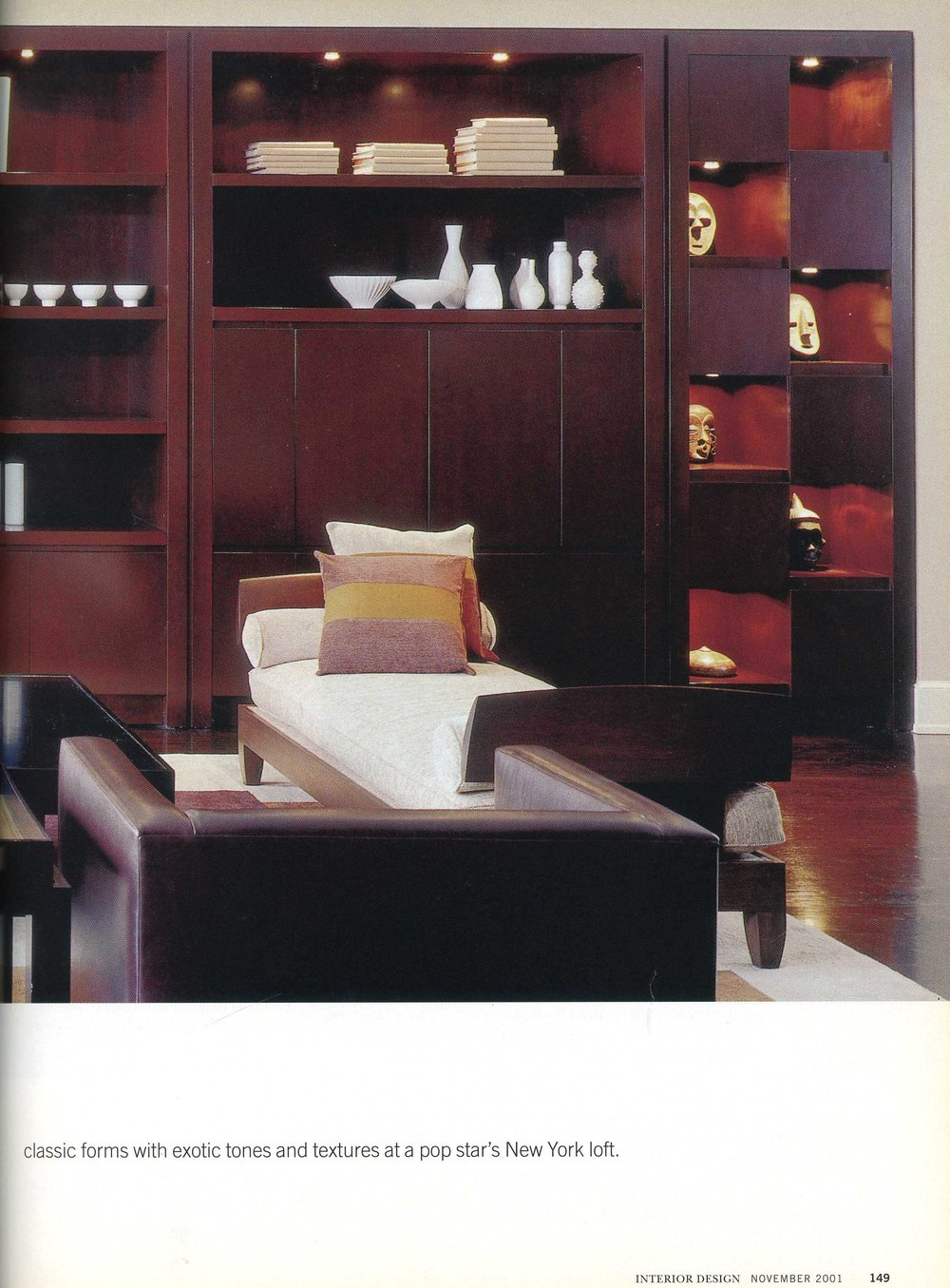 Interior Design_Nov 01_Savoy_Full Article_Page_3.jpg
