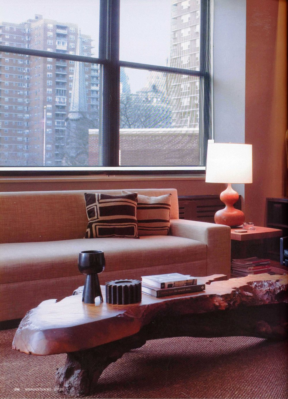 Interior Design_Sept 08_SS Apt_Full Article_Page_2.jpg