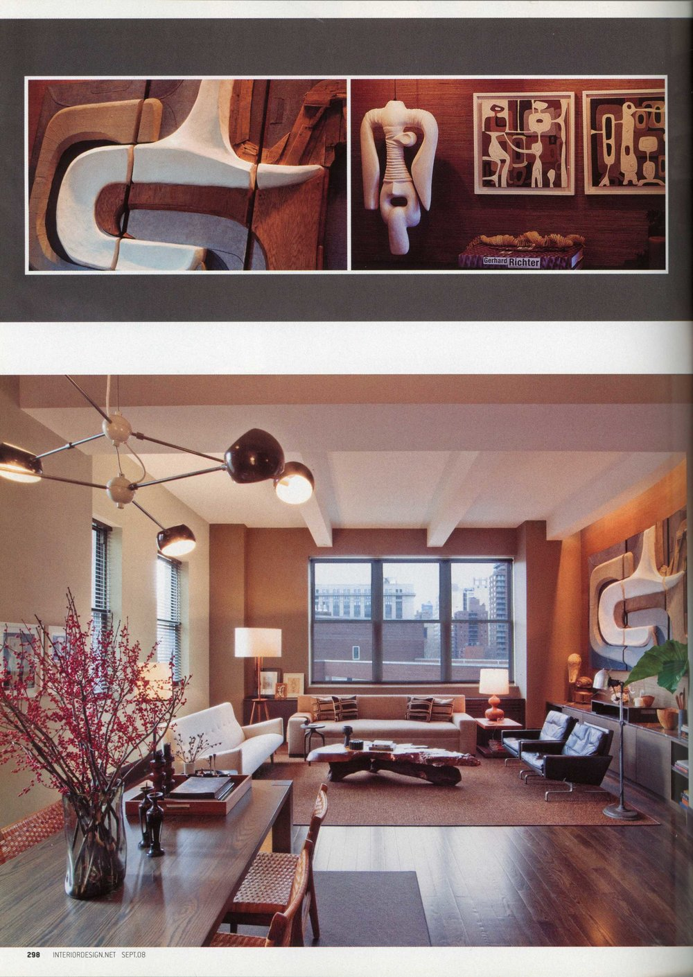 Interior Design_Sept 08_SS Apt_Full Article_Page_4.jpg