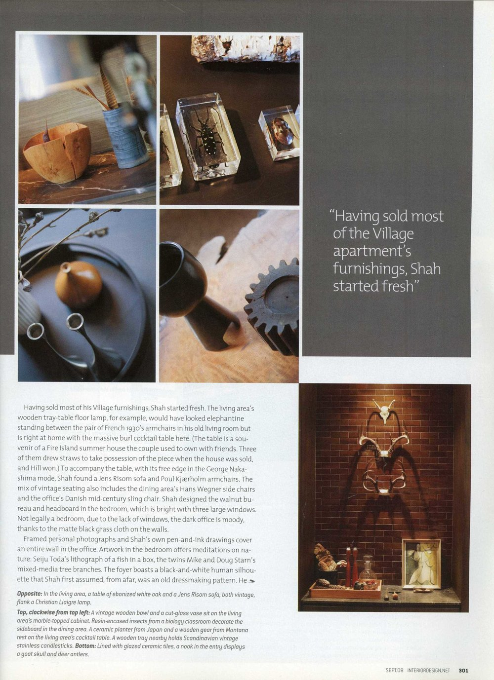 Interior Design_Sept 08_SS Apt_Full Article_Page_7.jpg