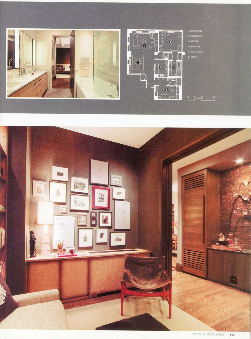 Interior Design_Sept 08_SS Apt_Full Article_Page_9.jpg