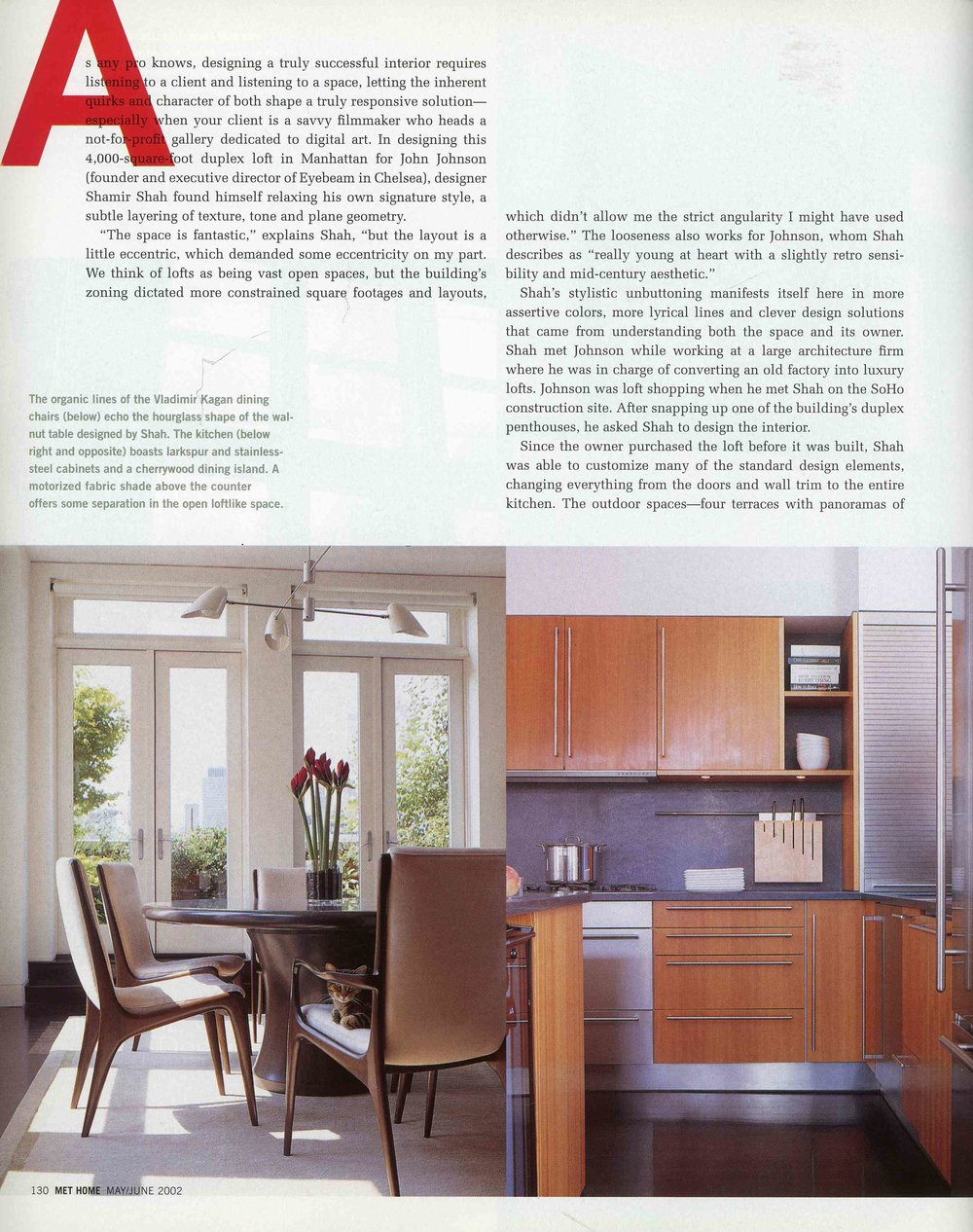Met Home_May-June 02_Johnson Apt_Full Article_Page_4.jpg