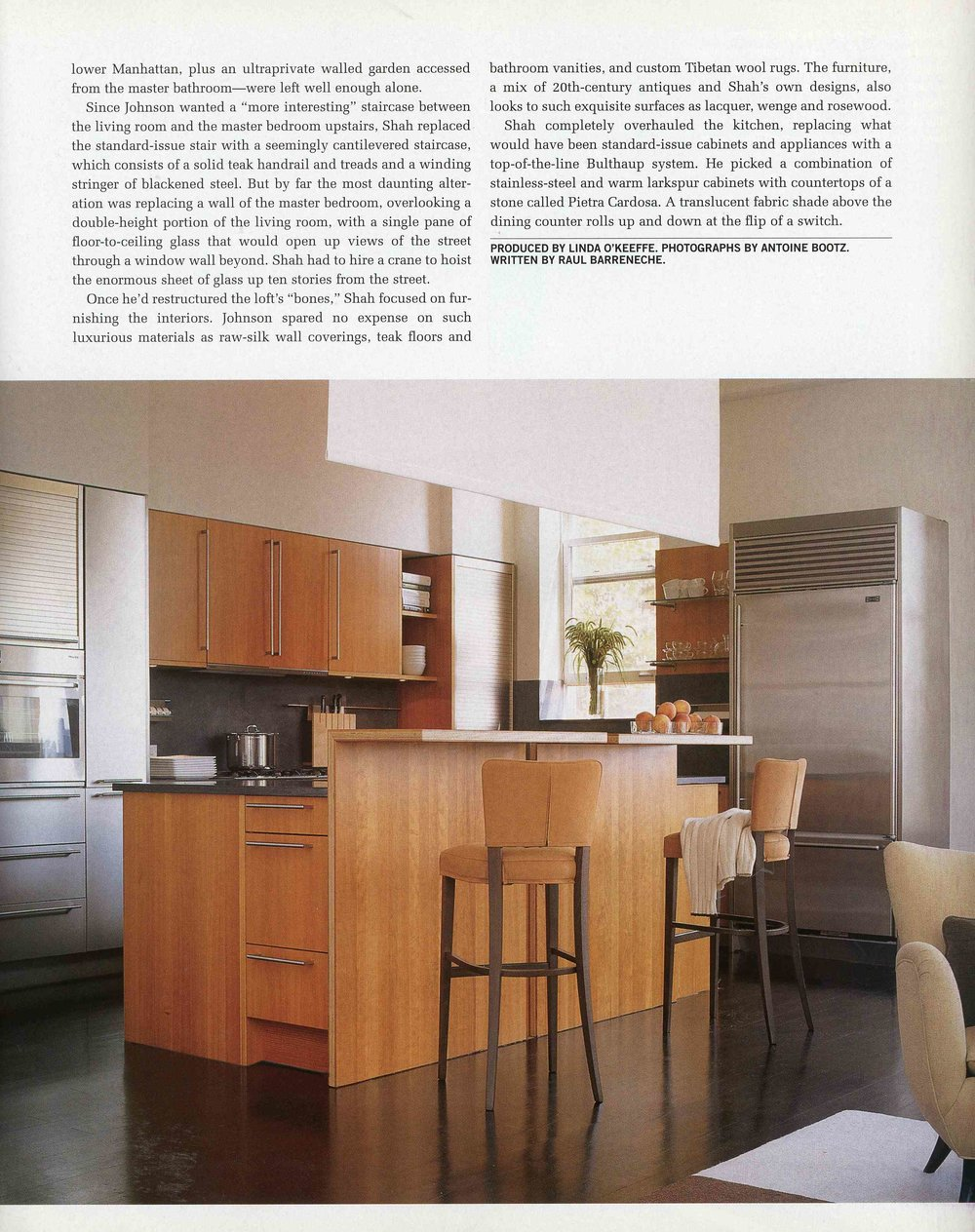 Met Home_May-June 02_Johnson Apt_Full Article_Page_5.jpg