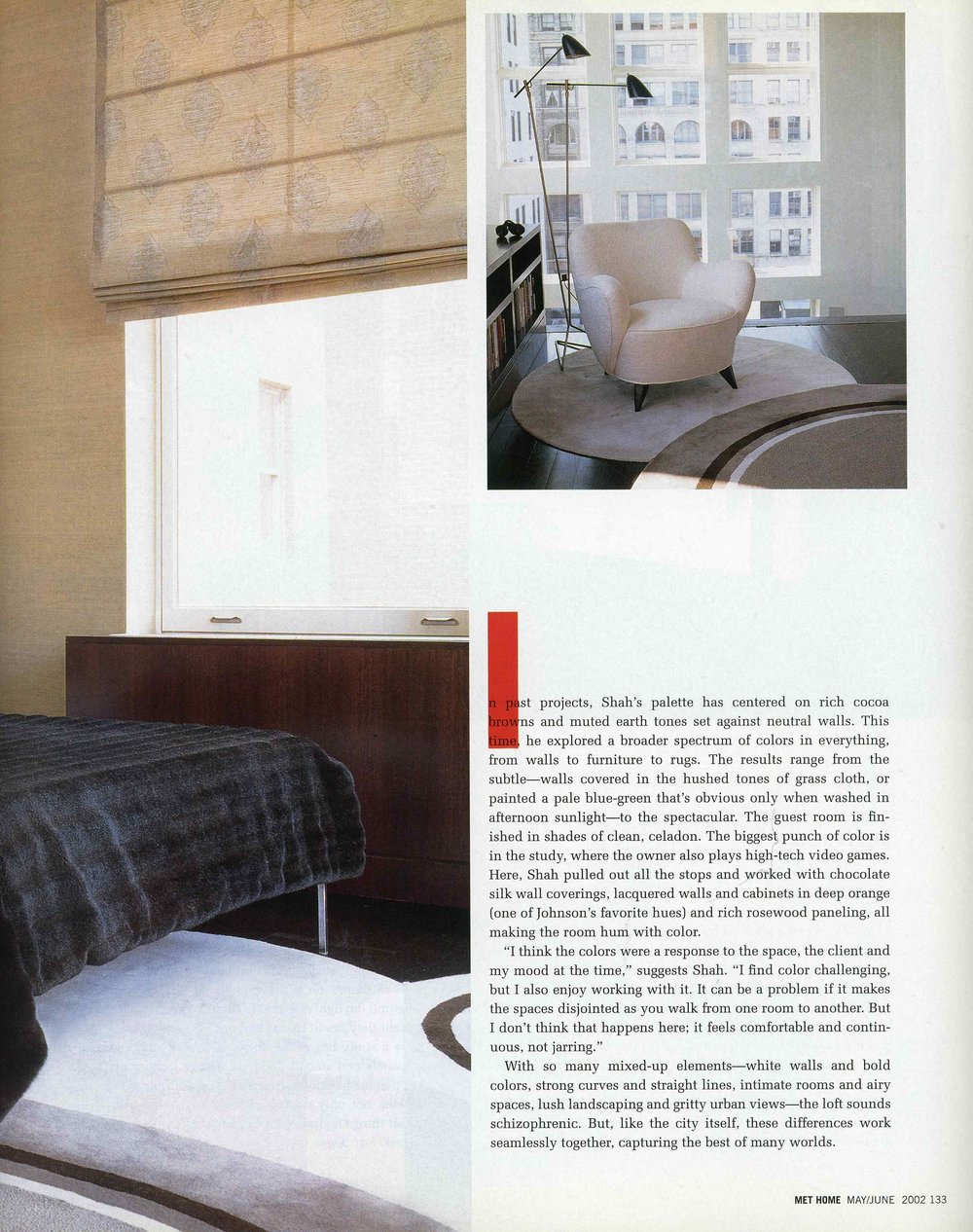 Met Home_May-June 02_Johnson Apt_Full Article_Page_7.jpg