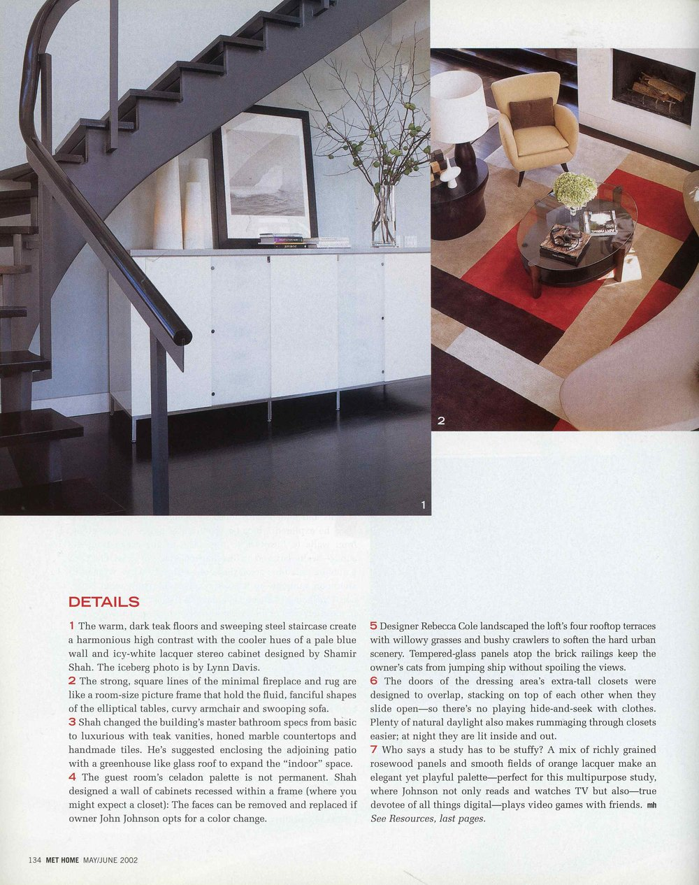 Met Home_May-June 02_Johnson Apt_Full Article_Page_8.jpg