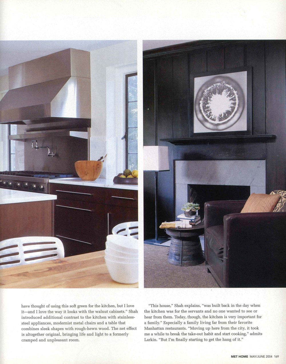 Met Home_May-June 04_Simon House_Full Article_Page_7.jpg