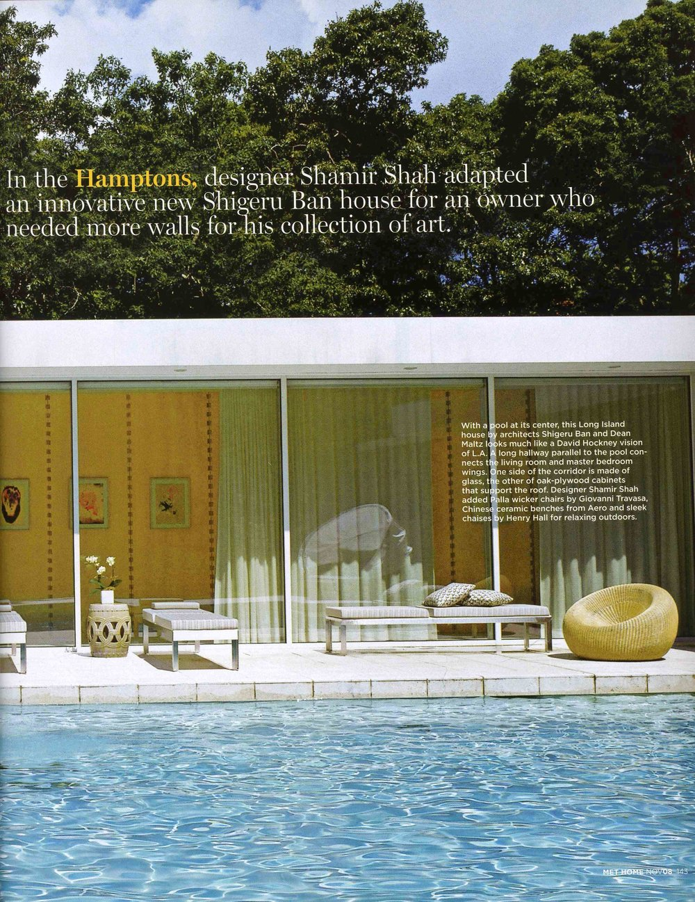 Met Home_Nov 08_Hamptons House_Full Article_Page_03.jpg