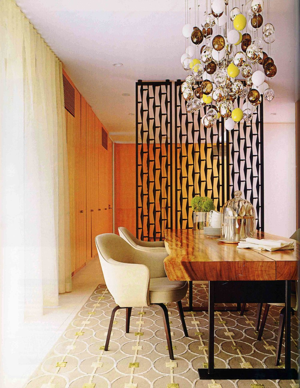 Met Home_Nov 08_Hamptons House_Full Article_Page_08.jpg