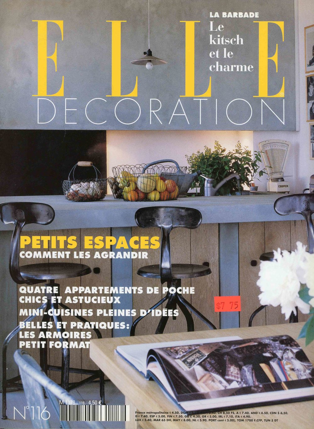 French Elle Dec001.jpg