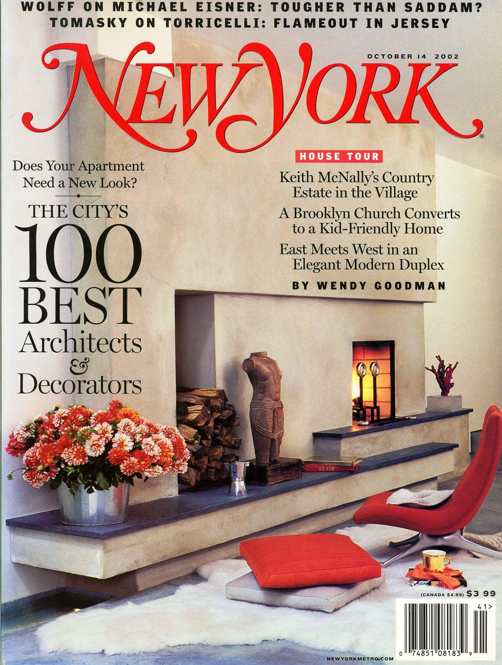 New York Mag_Oct 02 Cover.jpg