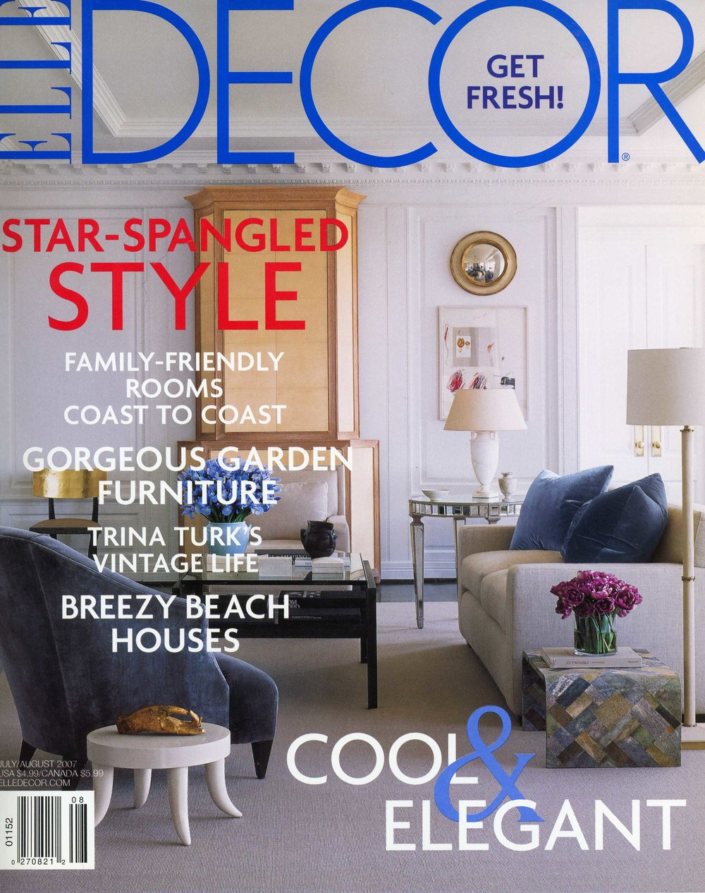 Elle Decor_Jul-Aug 07_ Menin Hamptons_Full Article_Page_1.jpg