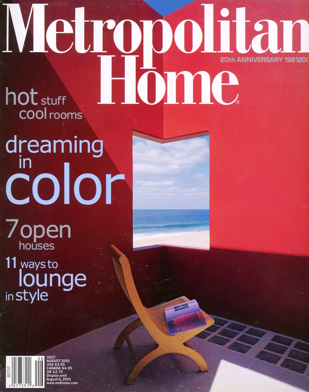 Met Home_July-Aug 01 Cover.jpg