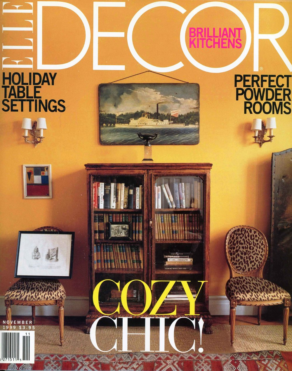 Elle Decor_Nov 99.jpg
