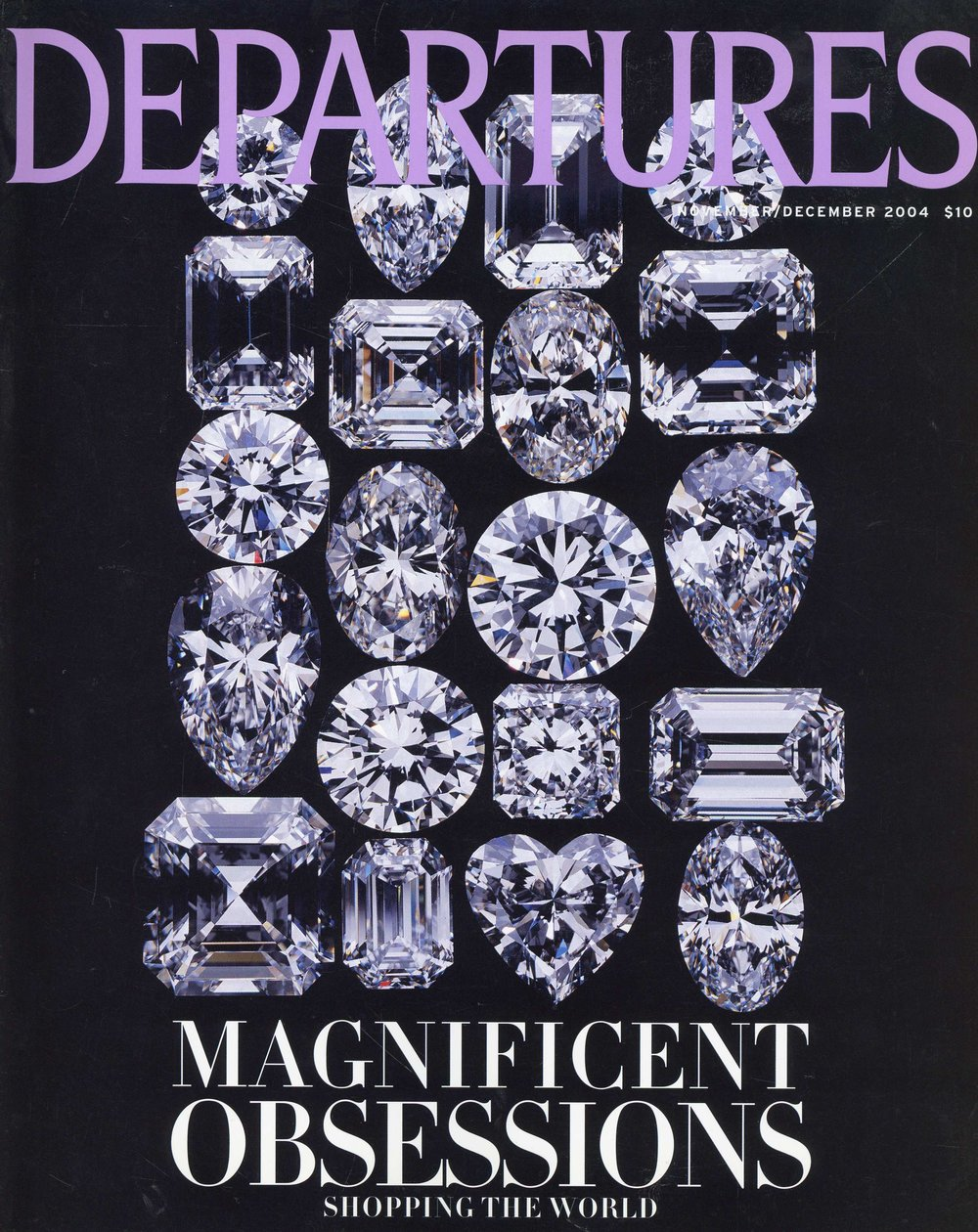 Departures_Nov-Dec 04_Cover.jpg