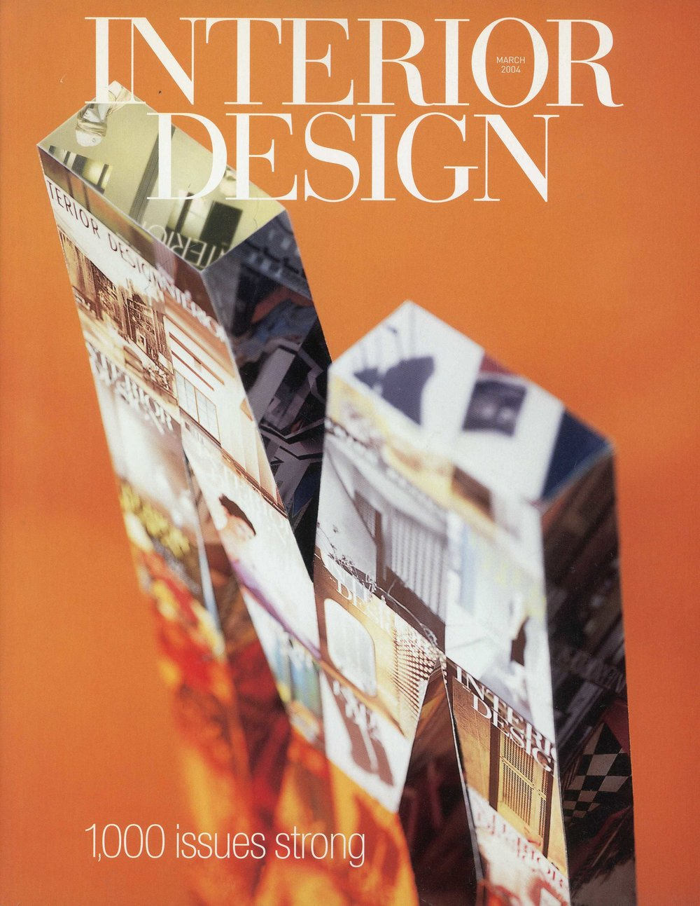 Interior Design_Mar 04_SS Bio Full Article_Page_1.jpg