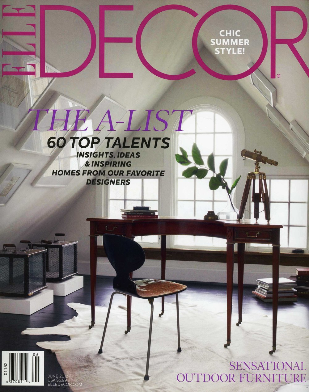 Elle Decor_June 12_Full Article__Page_1.jpg