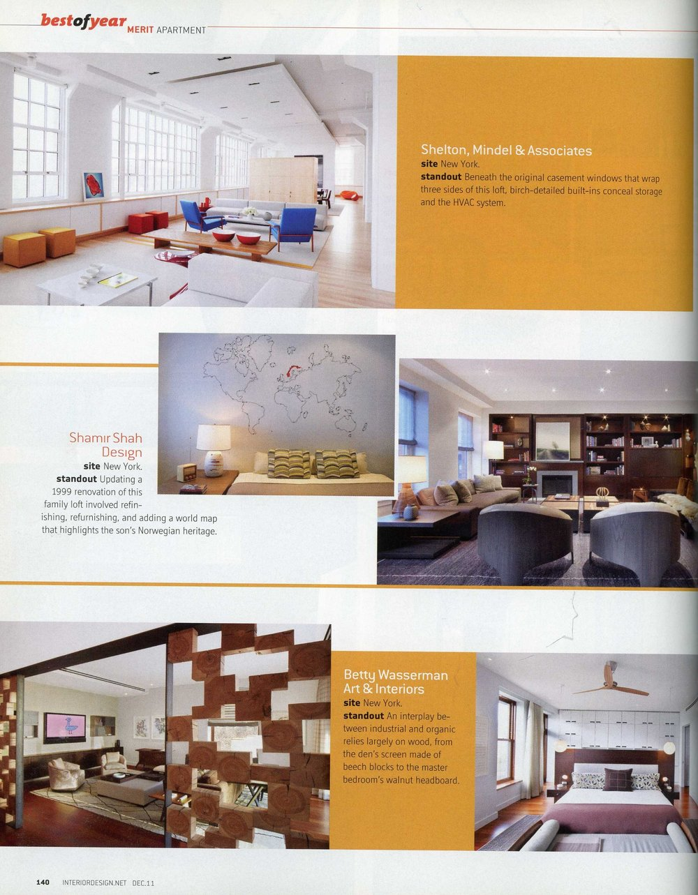 ID_Best Of Dec 11_Savoy Apt_Full Article_Page_2.jpg