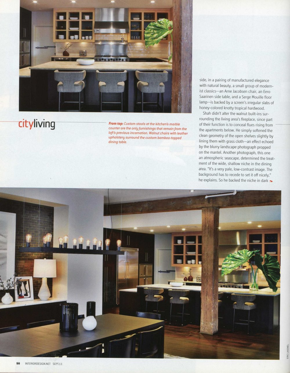 Interior Design_Nov 11_Soho Apt_Full Article_Page_6.jpg