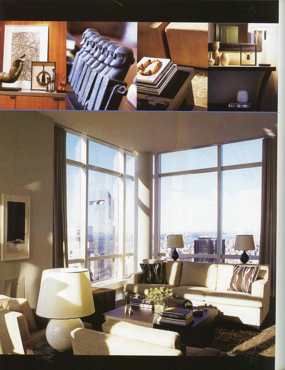 Interior Design_Jan 06_Full Article_Page_4.jpg