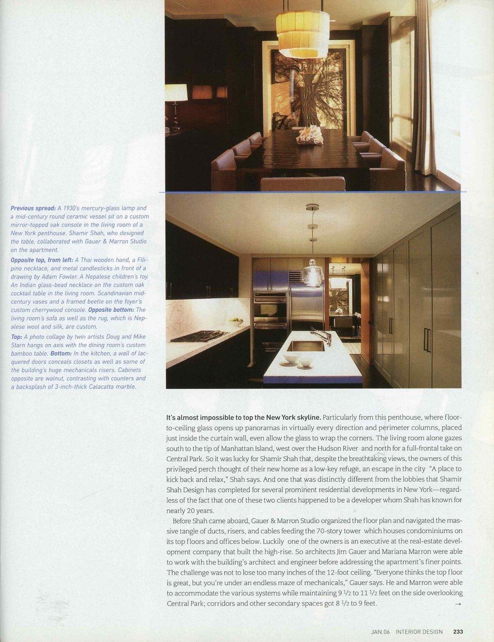 Interior Design_Jan 06_Full Article_Page_5.jpg