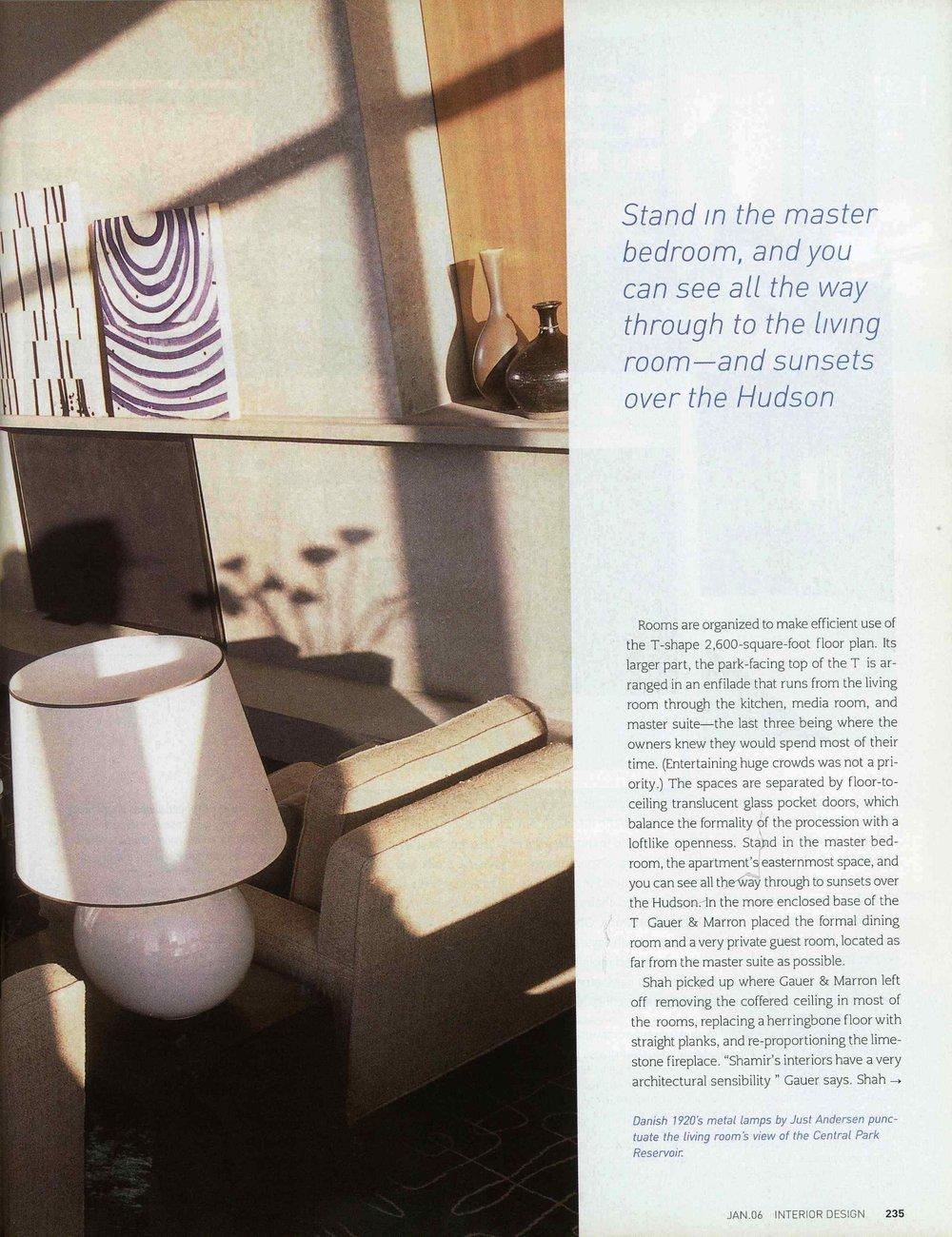 Interior Design_Jan 06_Full Article_Page_7.jpg