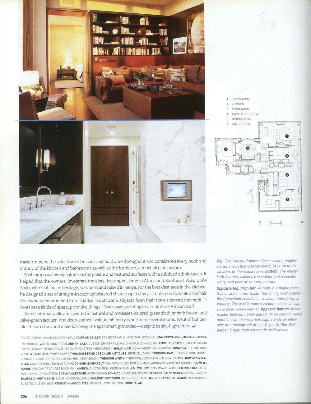 Interior Design_Jan 06_Full Article_Page_8.jpg