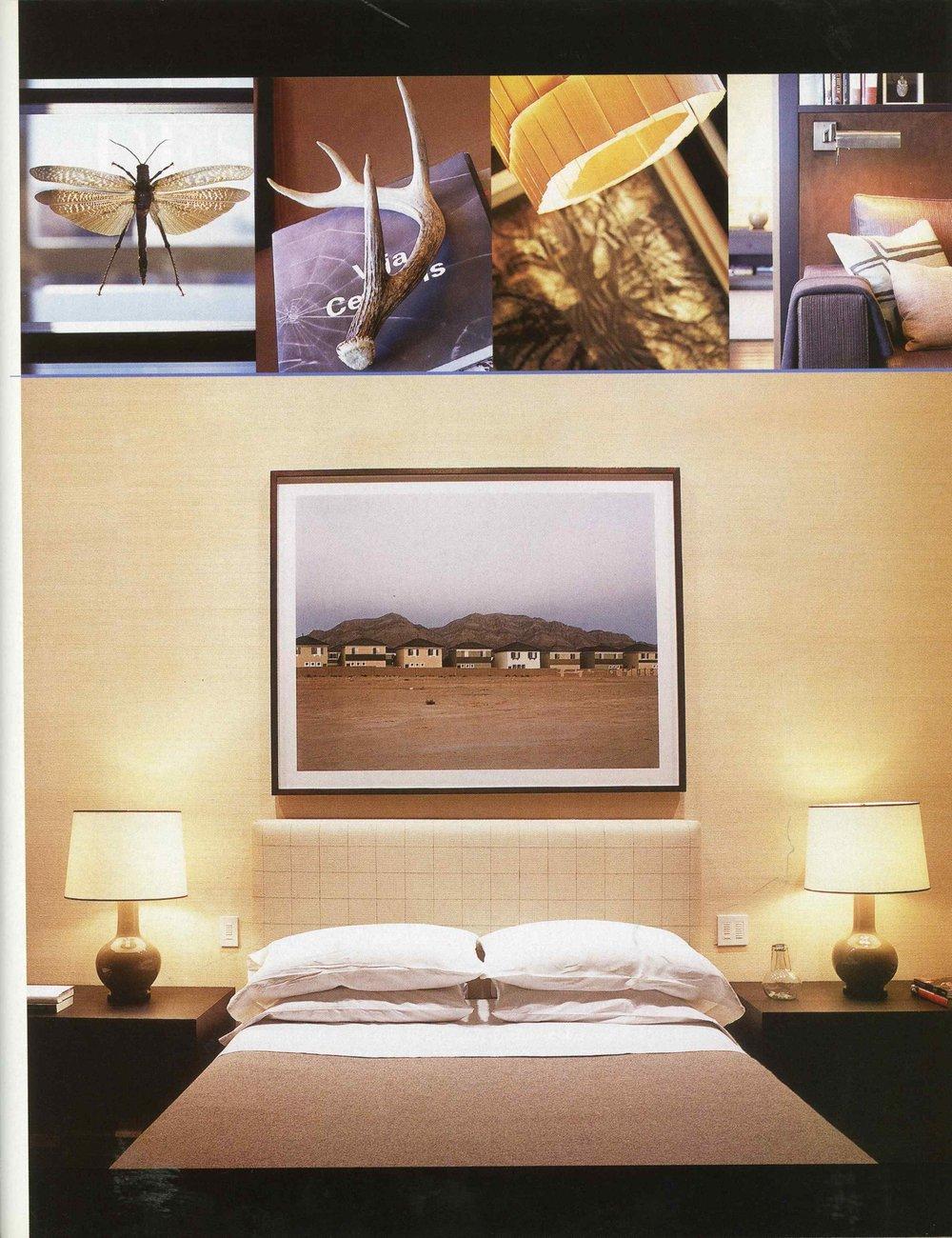 Interior Design_Jan 06_Full Article_Page_9.jpg