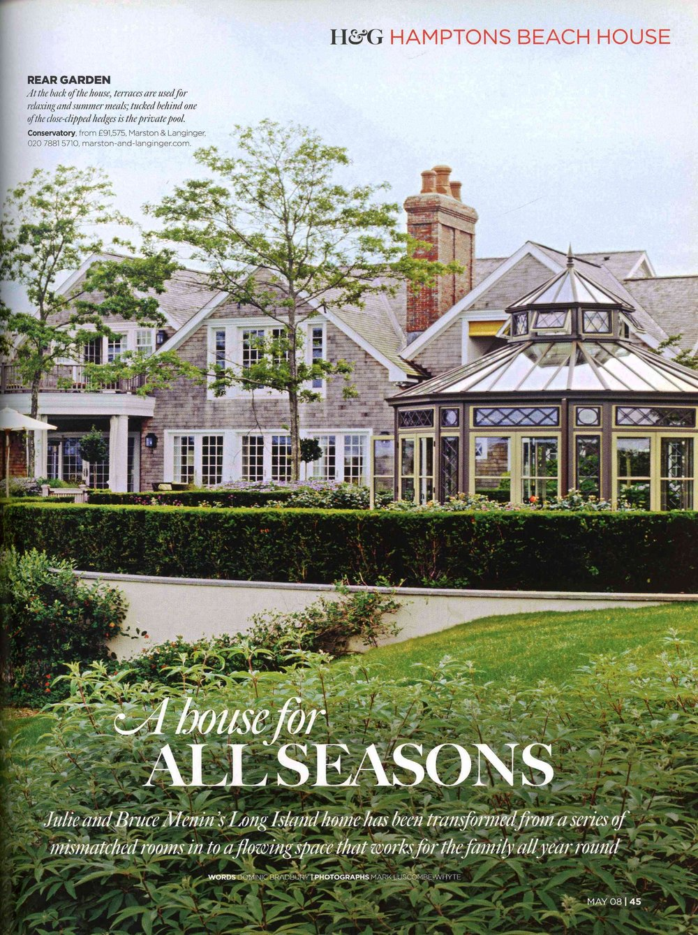 H&G May 08_Menin Hamptons_Full Article_Page_03.jpg