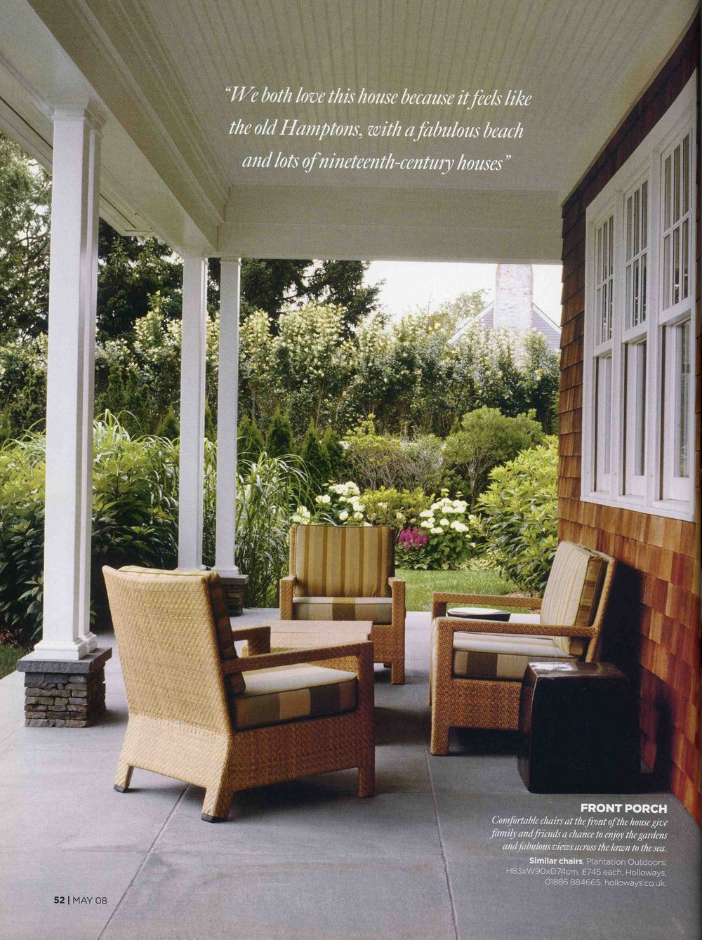 H&G May 08_Menin Hamptons_Full Article_Page_10.jpg
