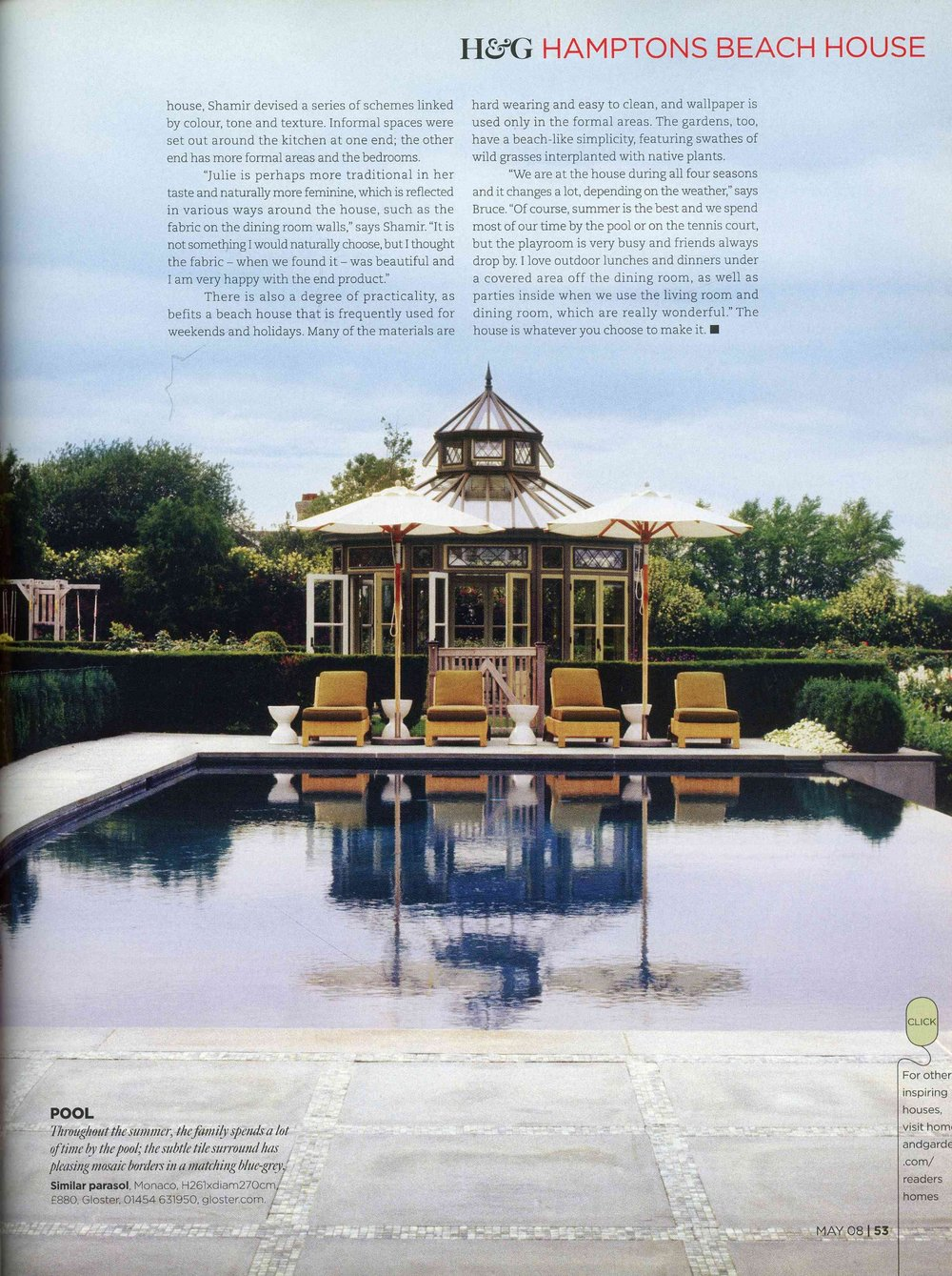 H&G May 08_Menin Hamptons_Full Article_Page_11.jpg