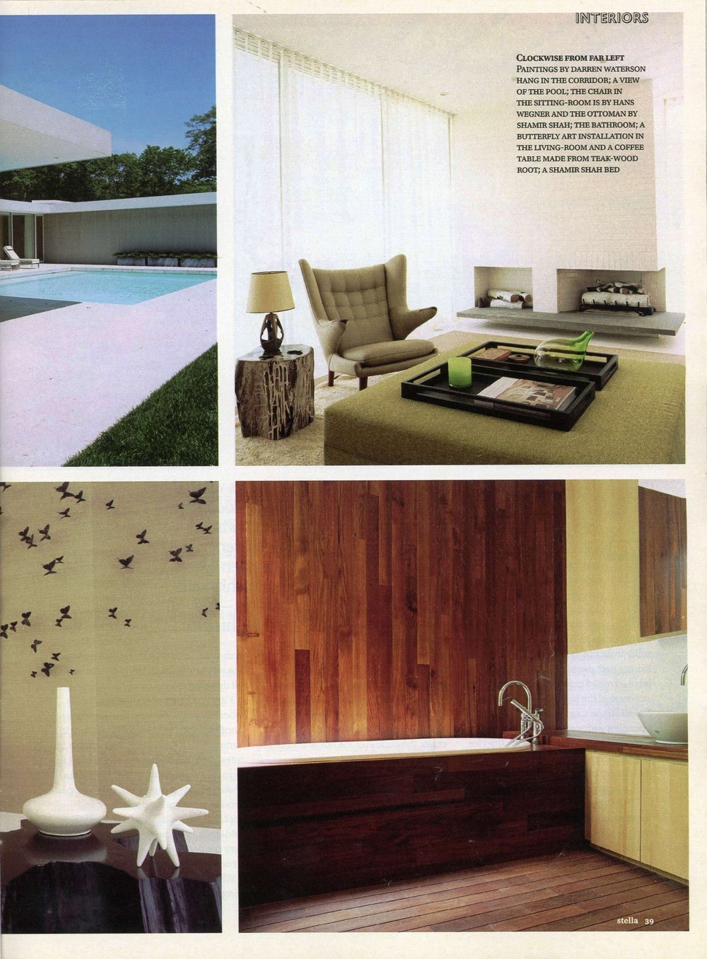 The Sunday Telegraph_Feb 09_Hamptons House_Full Article_Page_3.jpg