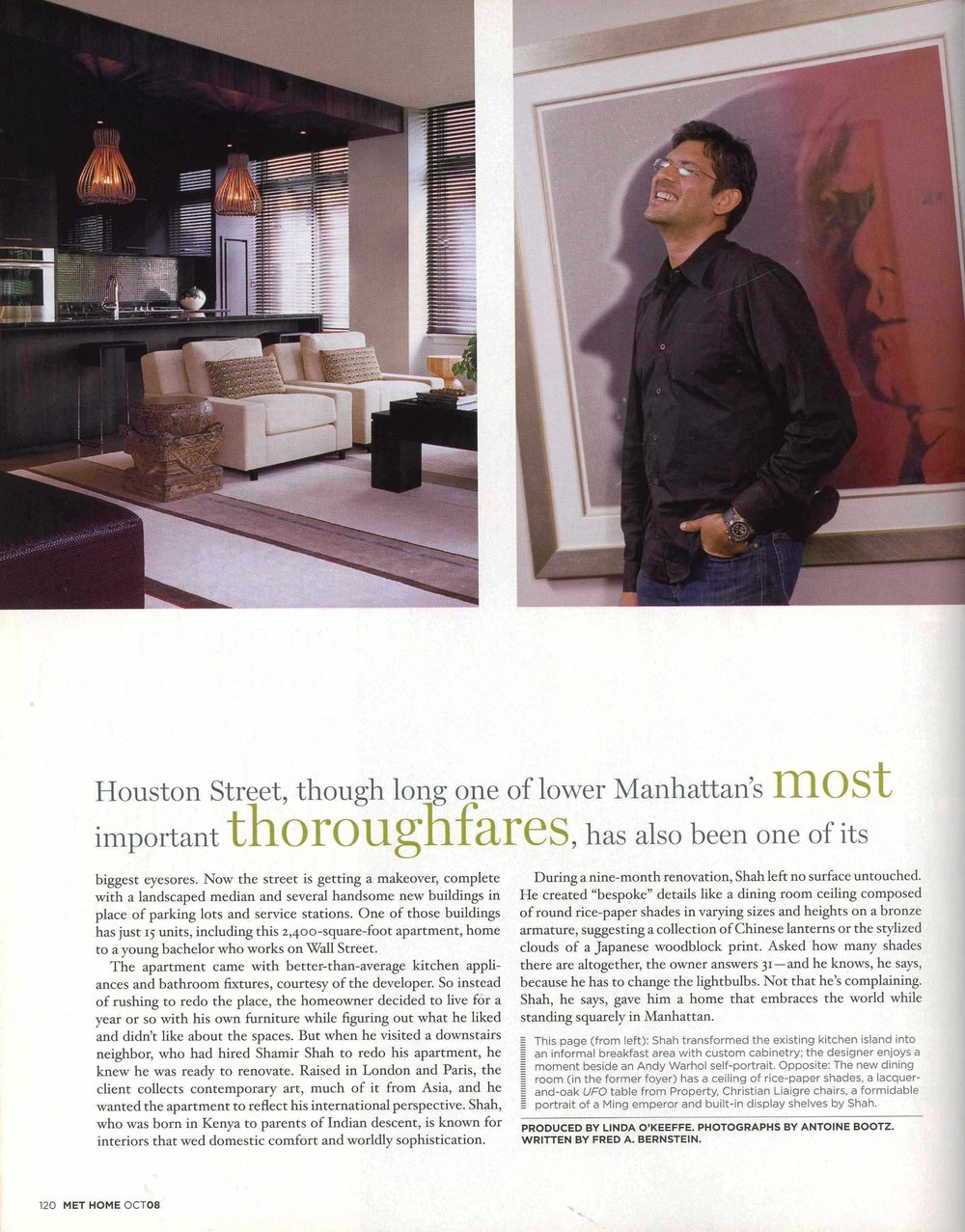 Met Home_Oct 08_Full Article 2_Page_04.jpg