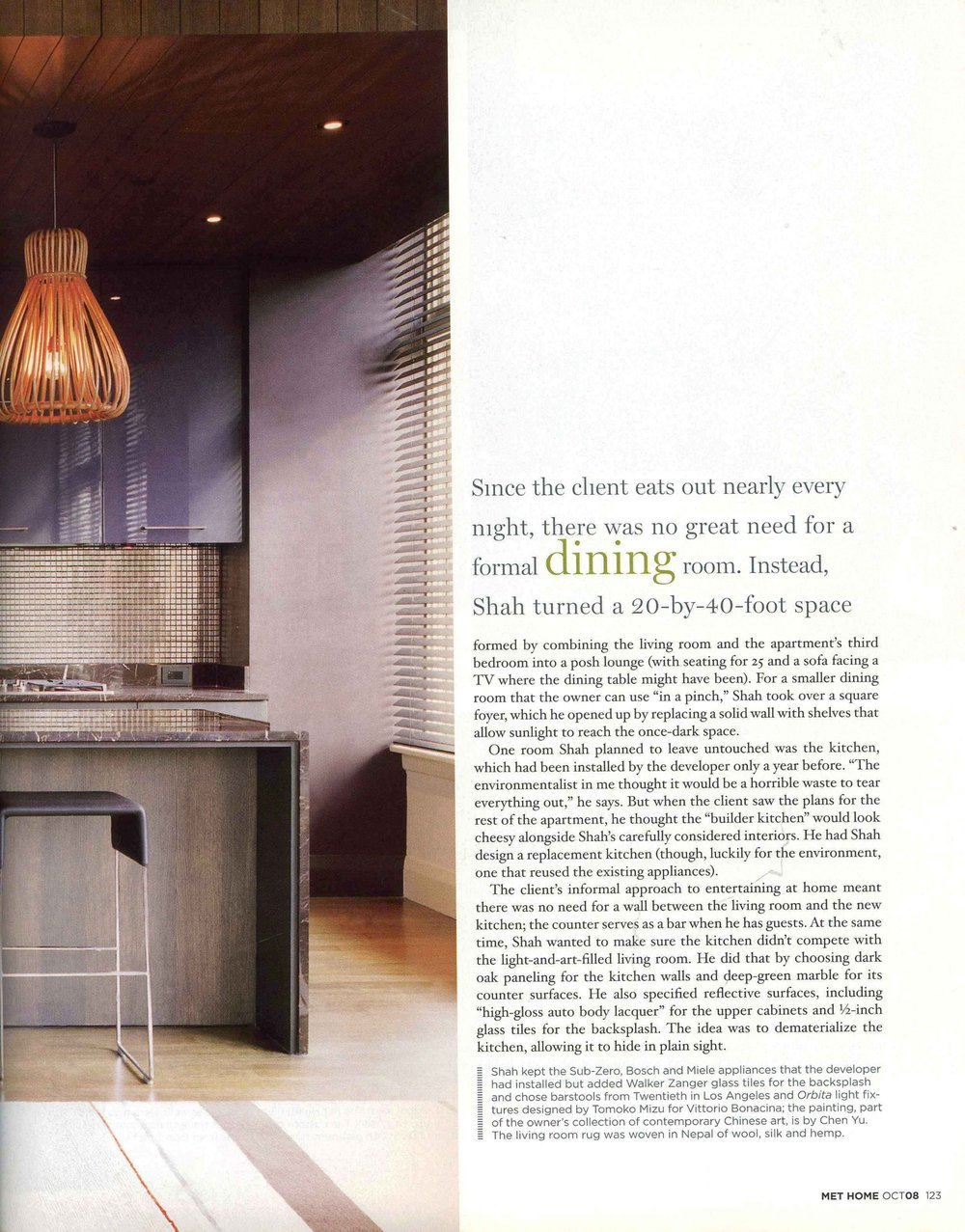 Met Home_Oct 08_Full Article 2_Page_07.jpg
