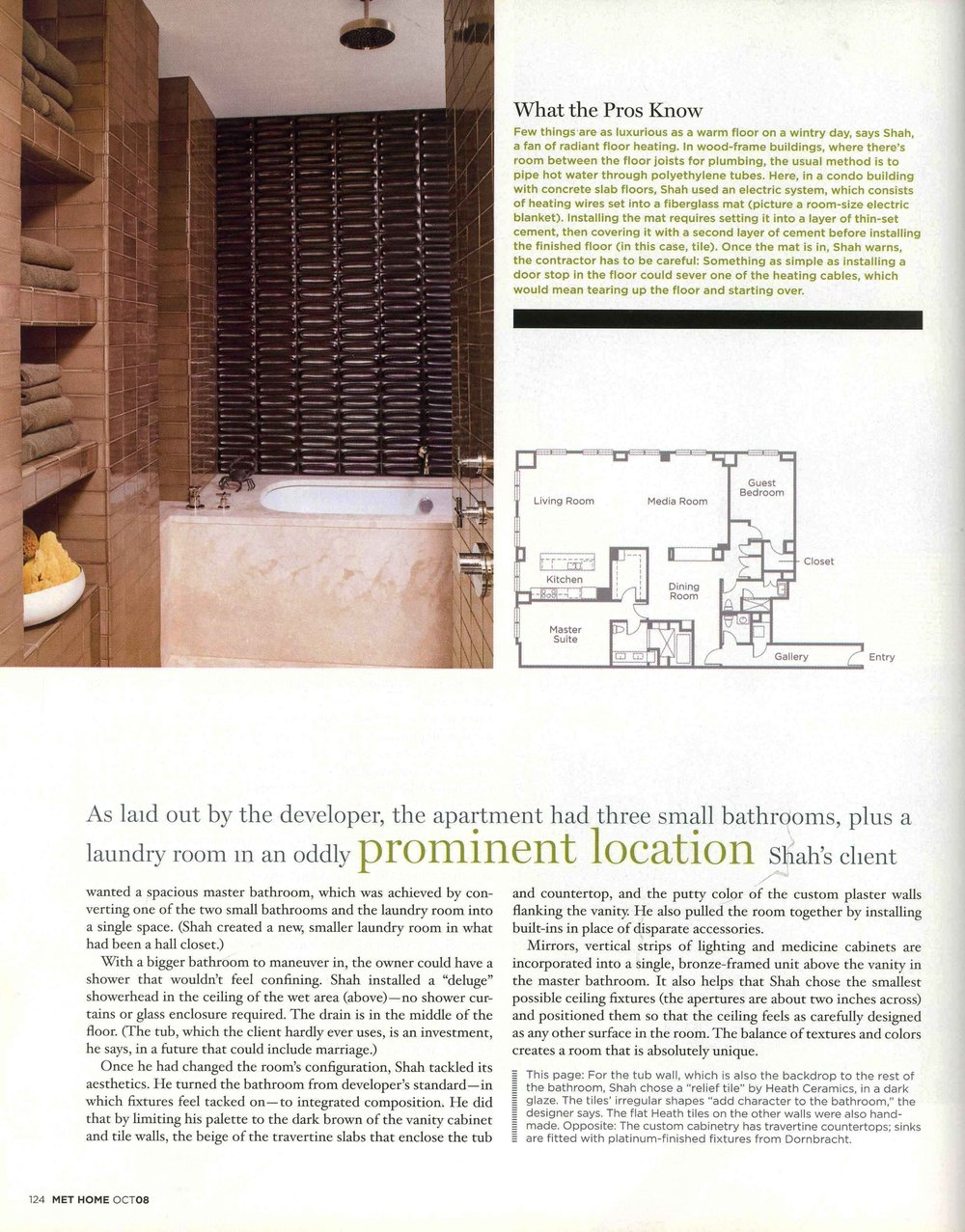 Met Home_Oct 08_Full Article 2_Page_08.jpg