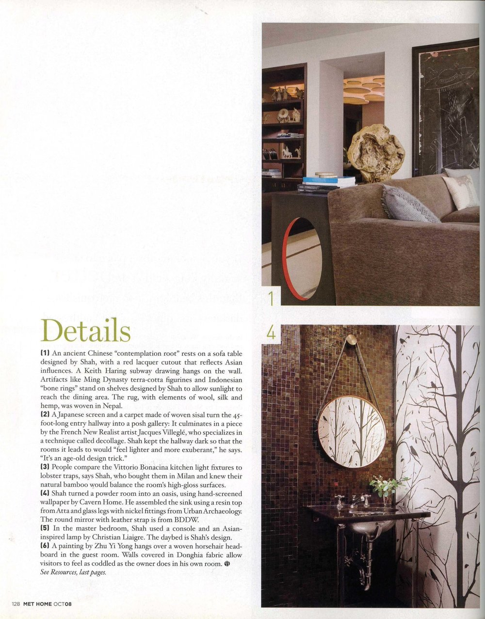 Met Home_Oct 08_Full Article 2_Page_12.jpg