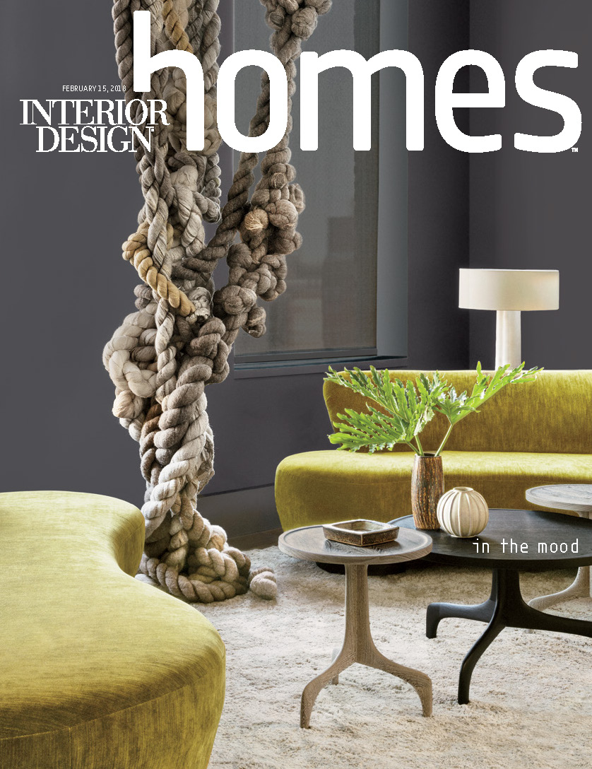 ID Homes_Feb 2018 cover.jpg