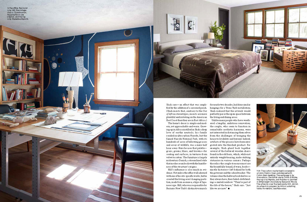 Elle Decor_July 2018_CT house_Page_3.jpg