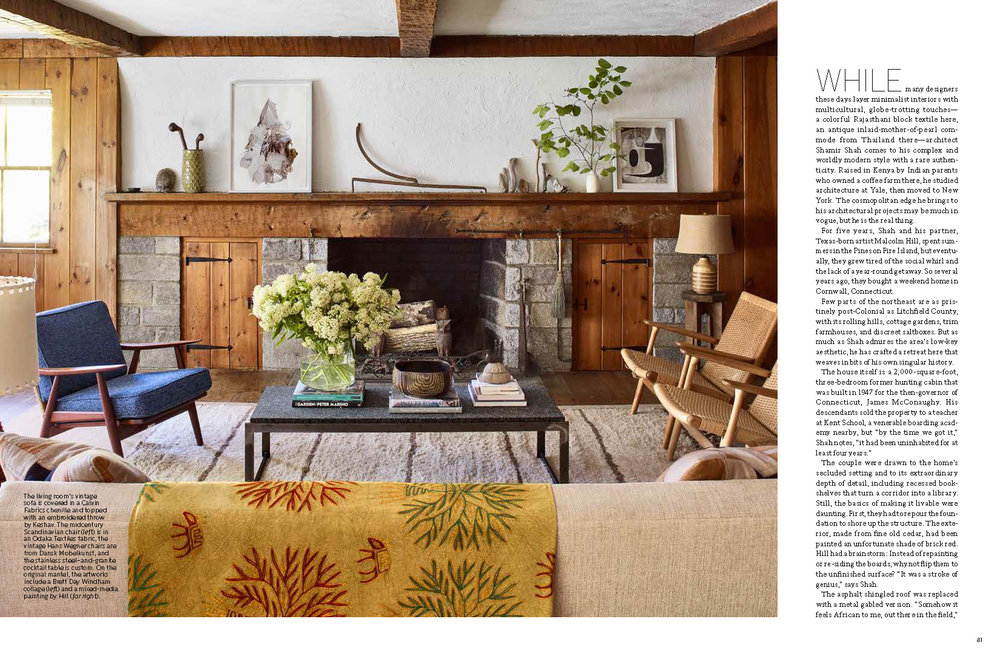 Elle Decor_July 2018_CT house_Page_2.jpg