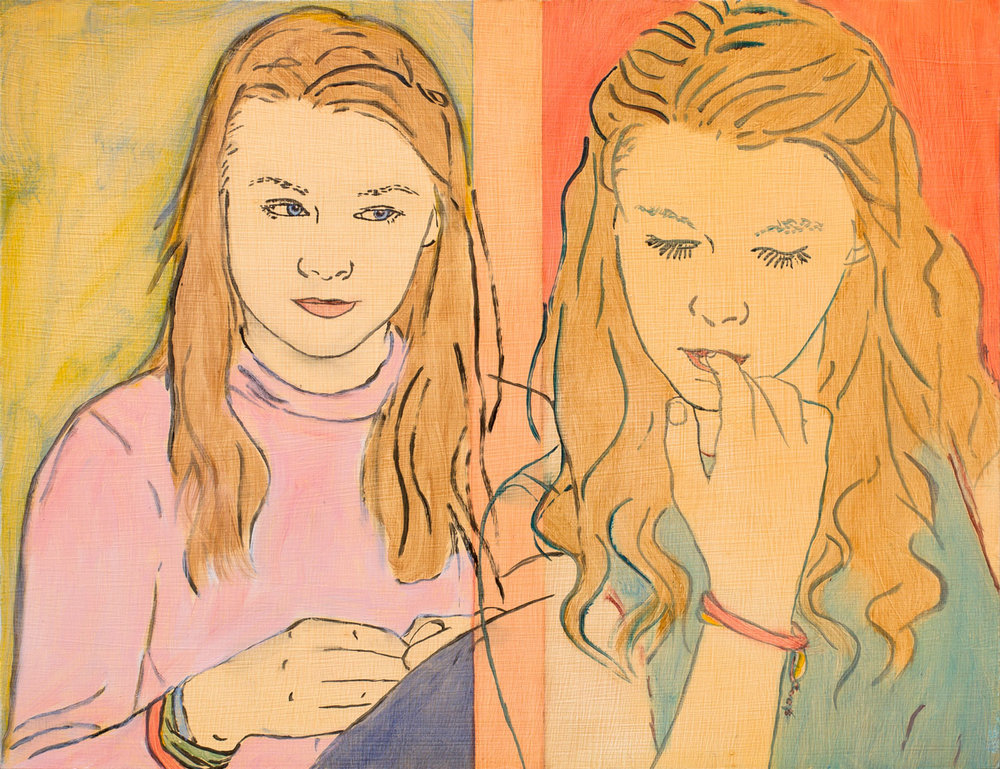 double-portrait-artist-malayka-gormally-painter.jpg