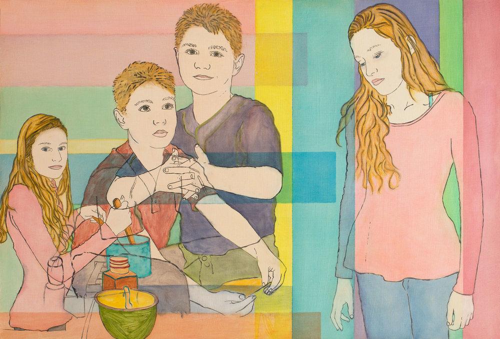 family-contemporary-painter-malayka-gormally-portrait-artist.jpg