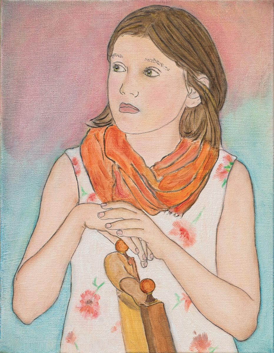 painting-girl-rose-portrait-painter-artist-malayka-gormally.jpg