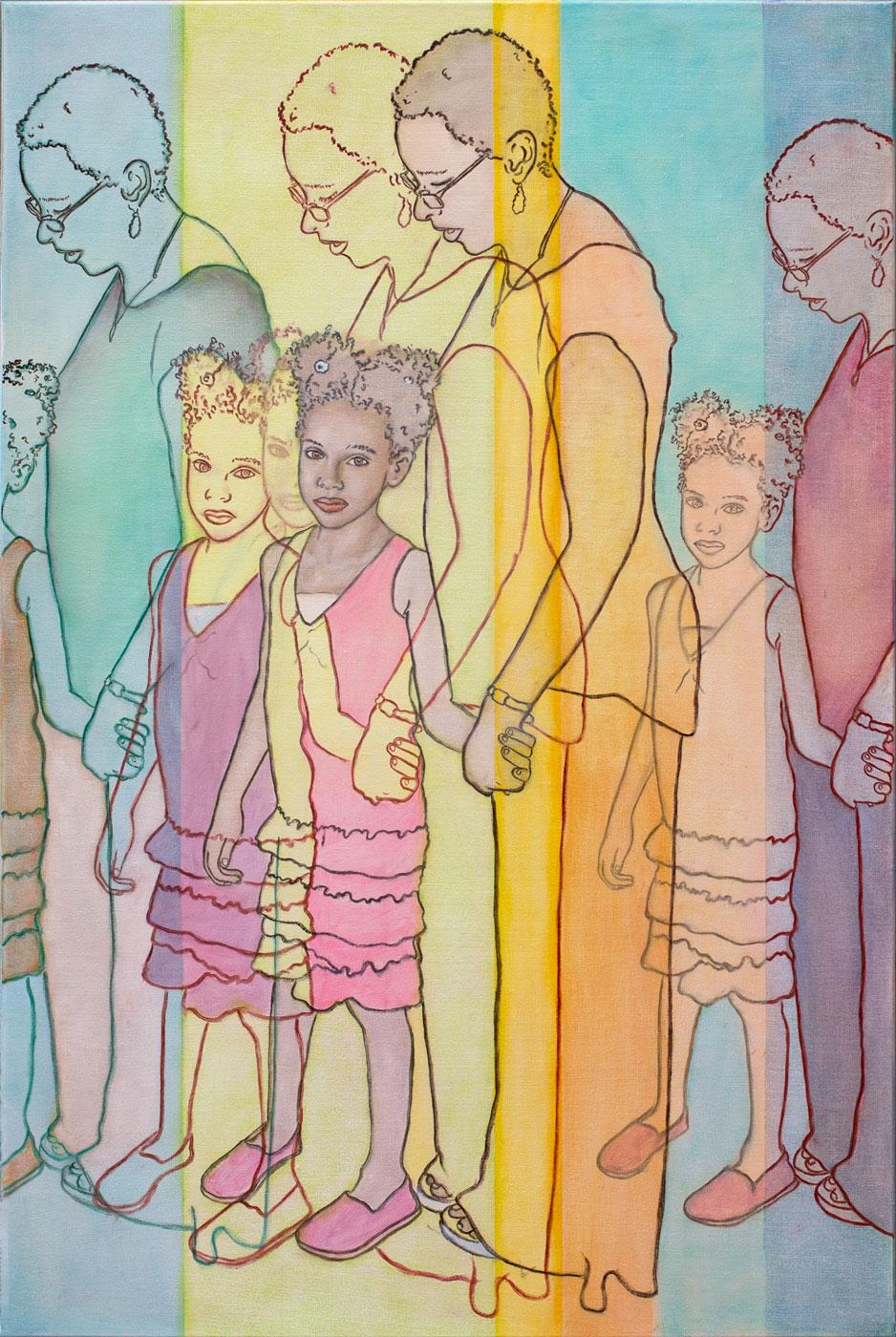 portrait-artist-aunt-niece-african-american-painter-malayka-gormally.jpg