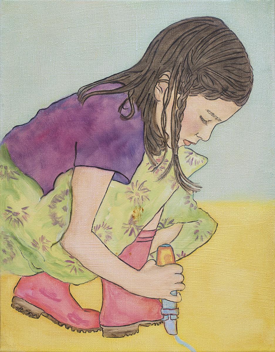 portrait-commission-painting-girl-artist-malayka-gormally-painter.jpg