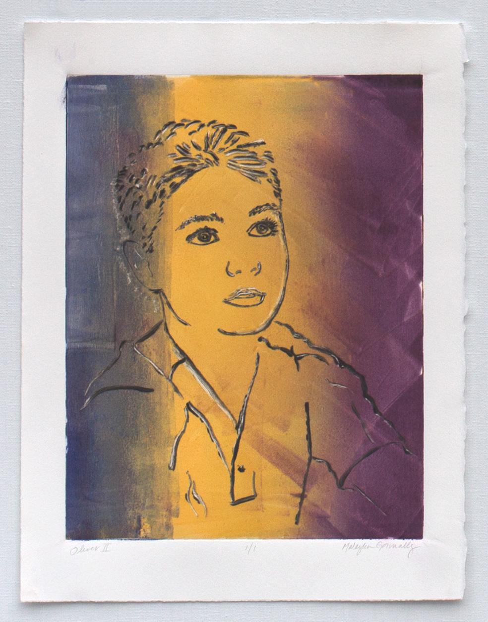 portrait-monotype-print-boy-artist-malayka-gormally-painter.jpg