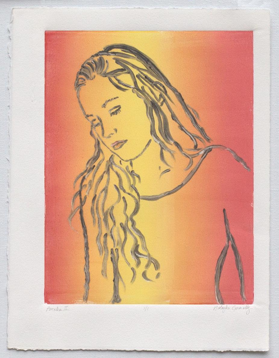 portrait-monotype-print-girl-artist-malayka-gormally-painter.jpg
