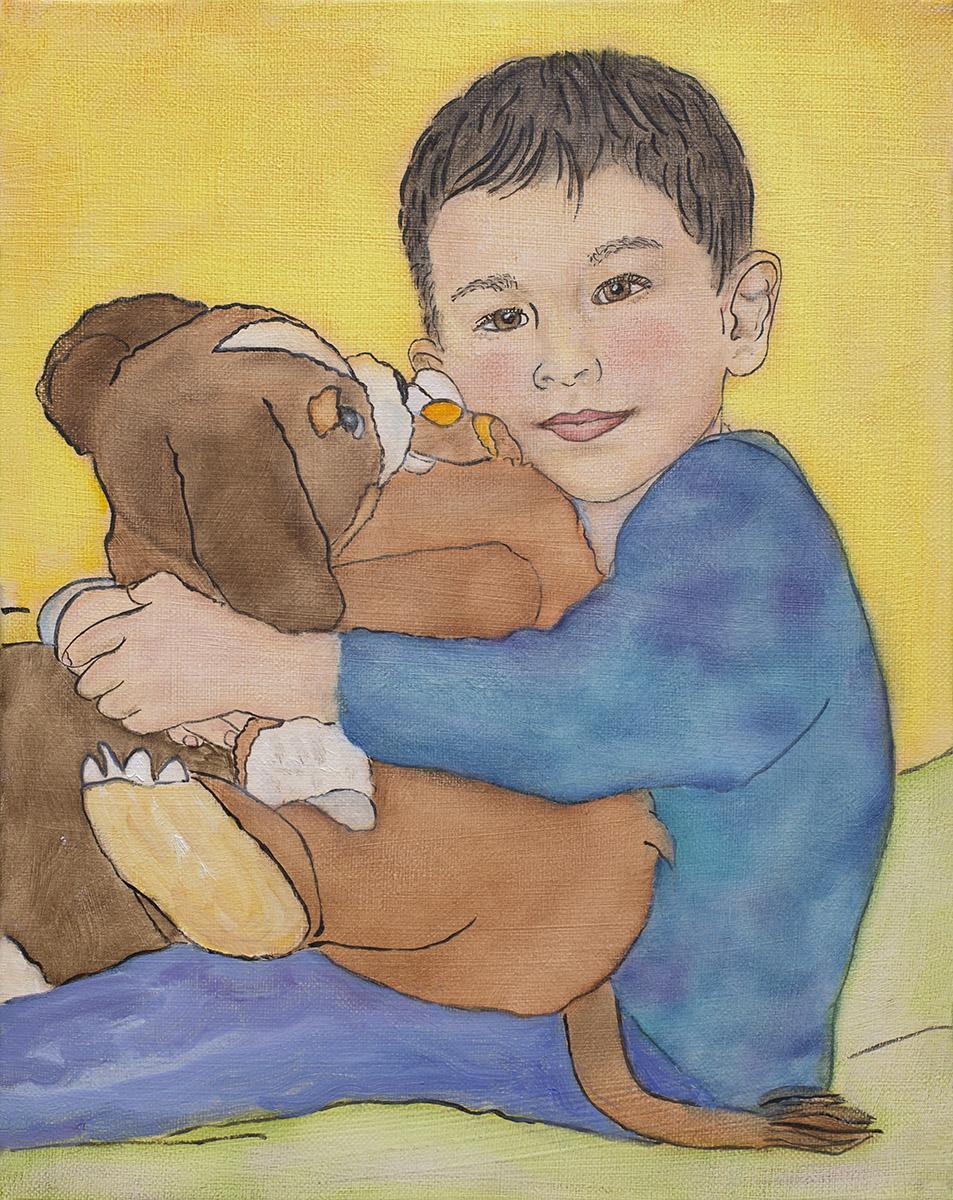 portrait-painting-boy-asian-artist-malayka-gormally-painter.jpg