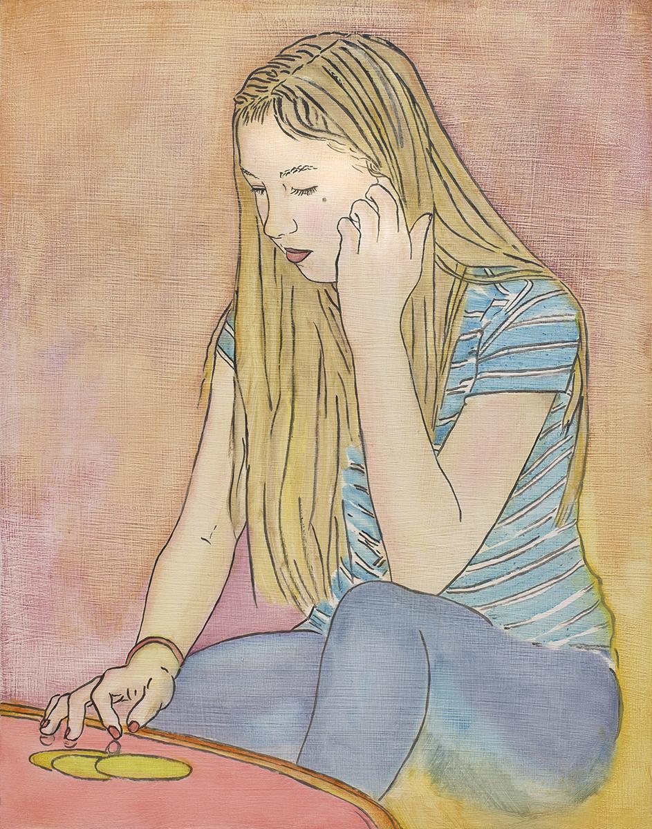 portrait-painter--teenage-girl-painting-malayka-gormally-artist.jpg